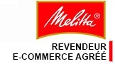 melitta machine � caf�