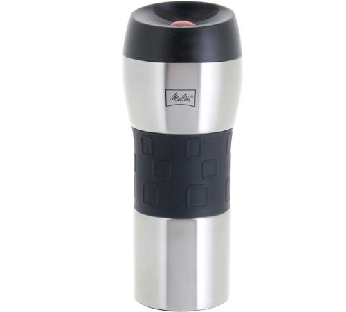 mug isotherme 350 ml - melitta