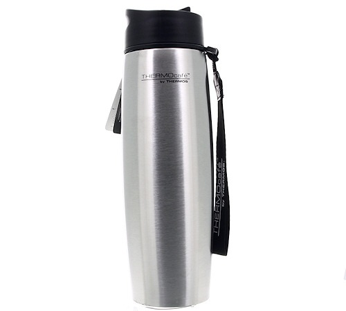 Dragonne Thermocafé By Tumbler Isotherme 50cl Thermos Inox Avec WBQrdCxoe