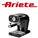 Machines Ariete