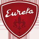 Eureka - Revendeurs