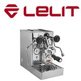 Machines Lelit