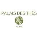 Calendrier de l'Avent Palais des Thés