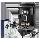 Pièces détachées pour Machines Expresso Automatiques