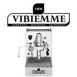 Machines expresso Vibiemme