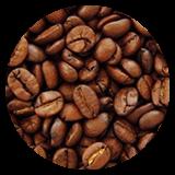 Café grain