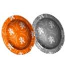 Nespresso® Professional compatible capsules
