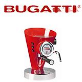 Machines expresso Casa Bugatti