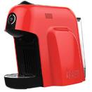 Machine Mokespresso Bialetti