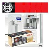 Entretien Bosch