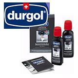 Entretien Durgol
