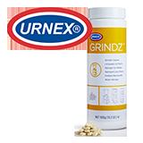 Entretien Urnex