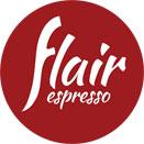 Flair Espresso - Revendeurs