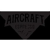 Aircraft Espresso
