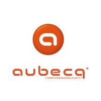 Aubecq kitchenware