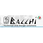 Bacchi Espresso Machines