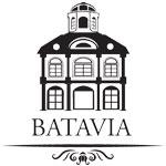 Batavia Coffee