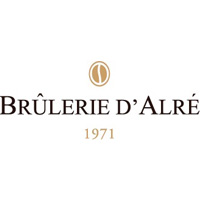 Brûlerie d'Alré