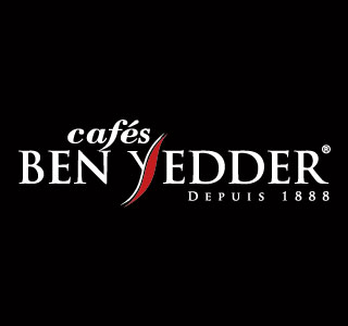 Ben Yedder coffee