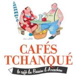 Cafés Tchanqué