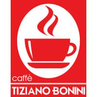 Caffè Tiziano Bonini