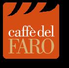 Caffè del Faro