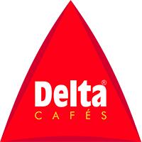 Delta Coffees