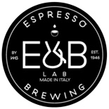 Espresso & Brewing Lab