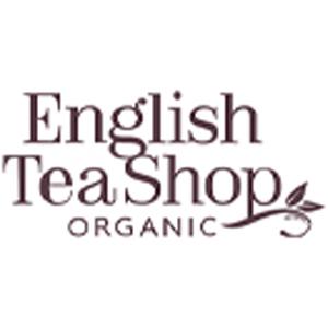calendrier de l avent english tea shop