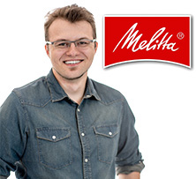 Melitta Cleaning products