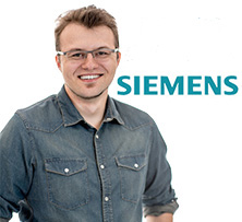 Siemens Cleaning Products