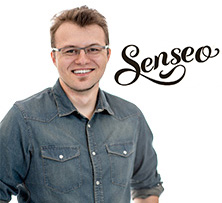 Senseo cleaning products