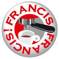 FrancisFrancis