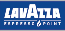 Lavazza Espresso Point capsules