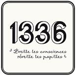 1336 teas
