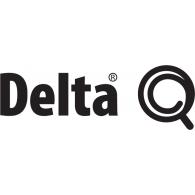 Delta Q capsules