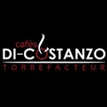 Di-constanzo coffees