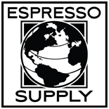 Espresso Supply