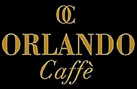 Orlando Caffè