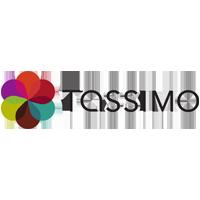 Tassimo pods or Tassimo t-disc
