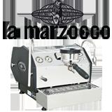 Machines expresso La Marzocco