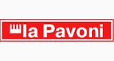 Machines expresso La Pavoni