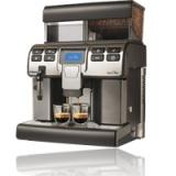 Location de machines à café professionnelles