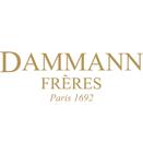Calendrier de l'Avent Dammann Frères