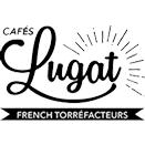 Cafés Lugat - Revendeurs