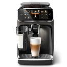 Machines à café Philips