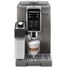 Machine à café Delonghi Dinamica