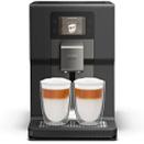 Machines à café Krups