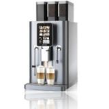 Machine à café automatique professionnelle