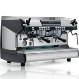 Machine Expresso Traditionnelle Professionnelle